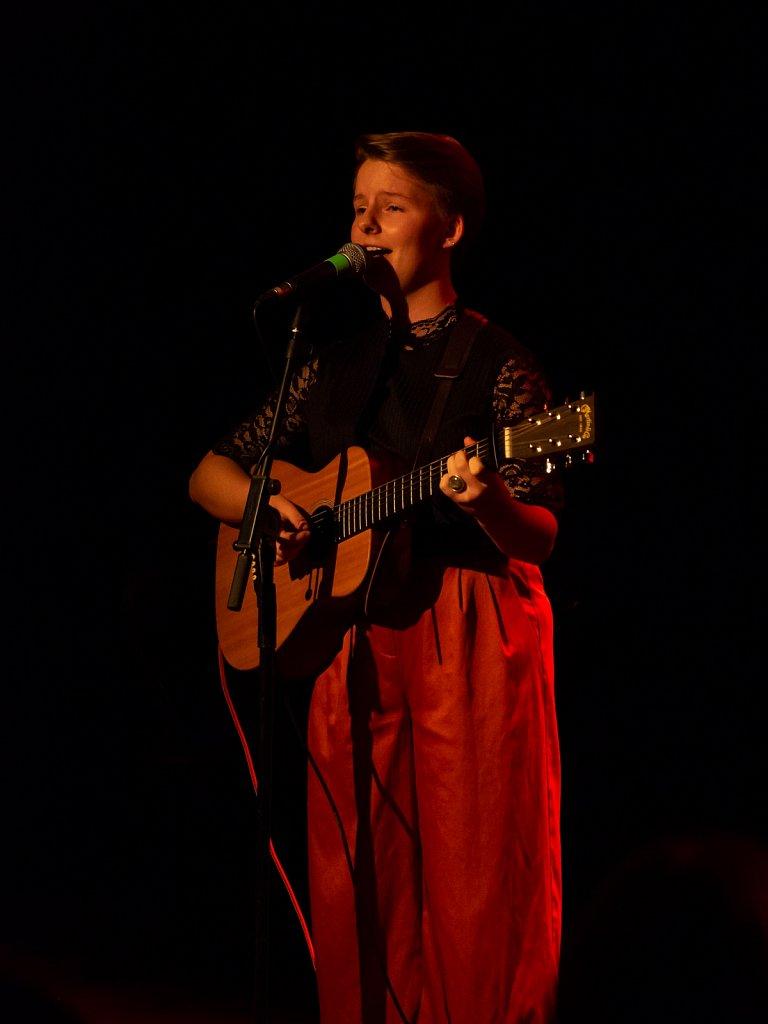 Sabrina-Noesgaard-14.jpg