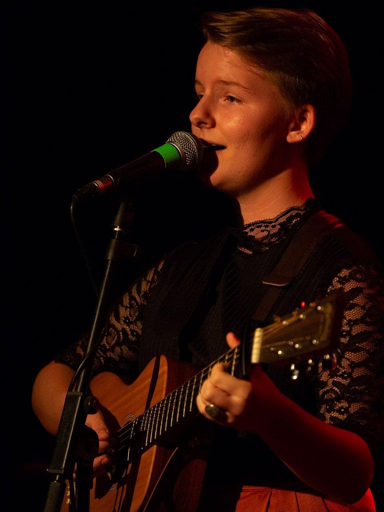 Sabrina-Noesgaard-19.jpg