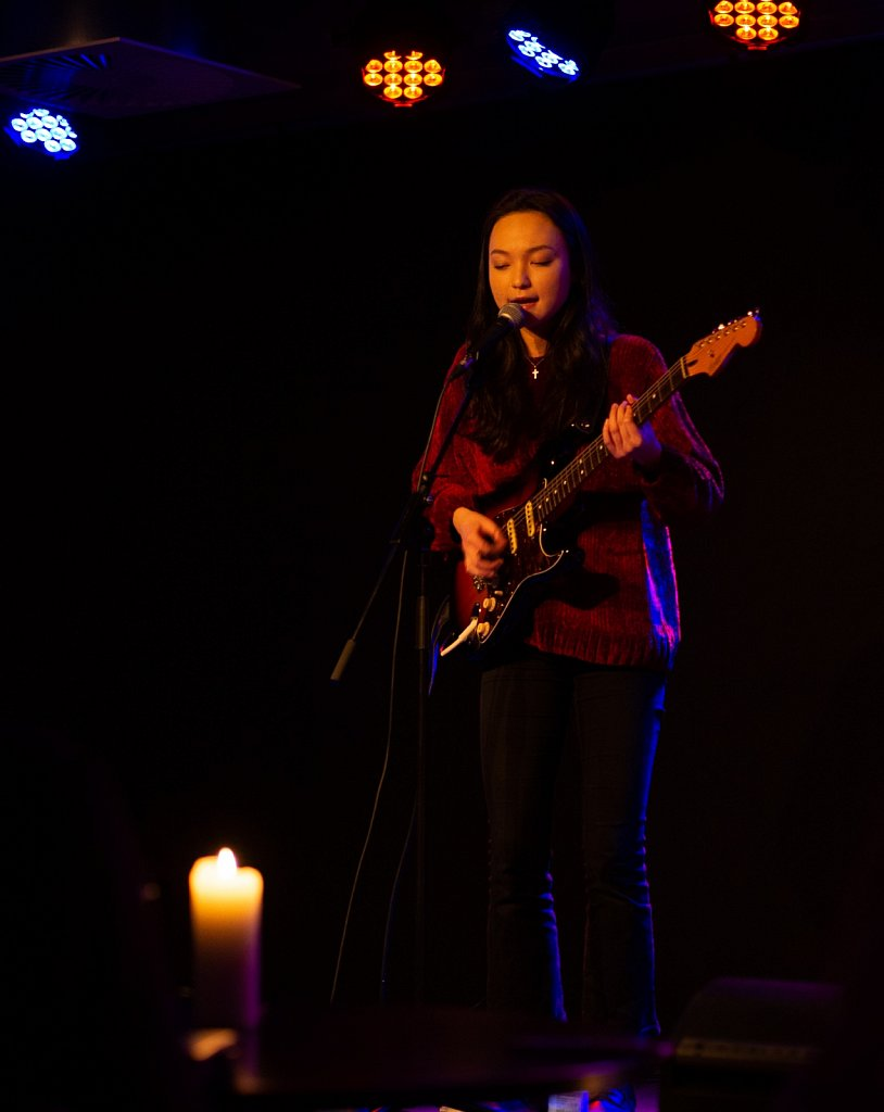 Christina-Gramstrup-04.jpg