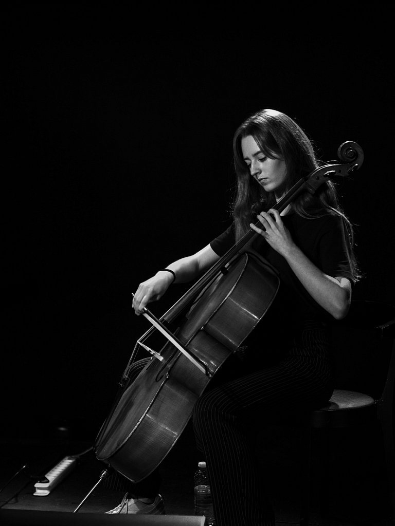 Christina-Gramstrup-06.jpg