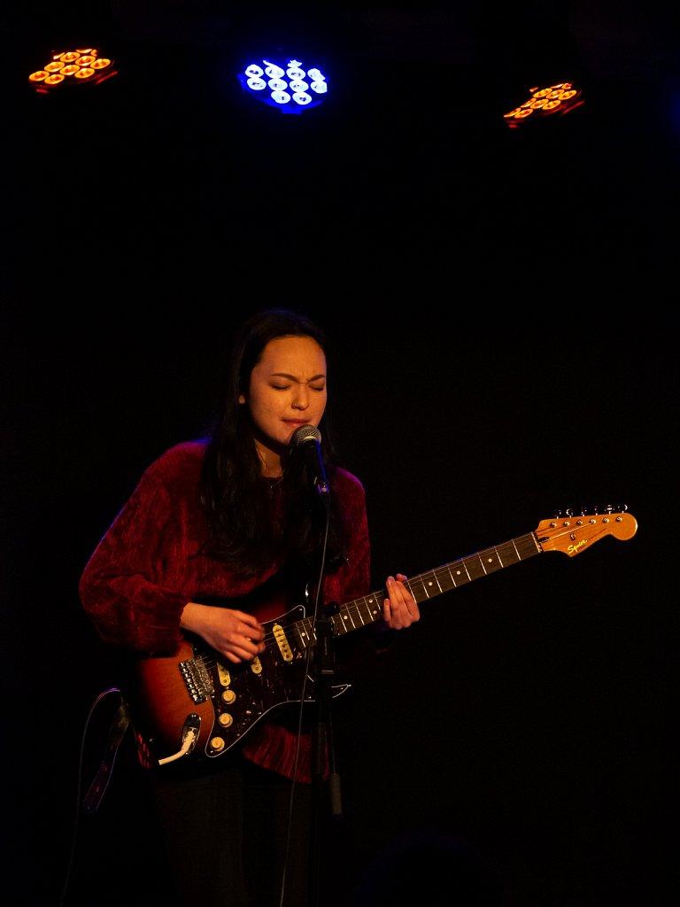 Christina-Gramstrup-09.jpg