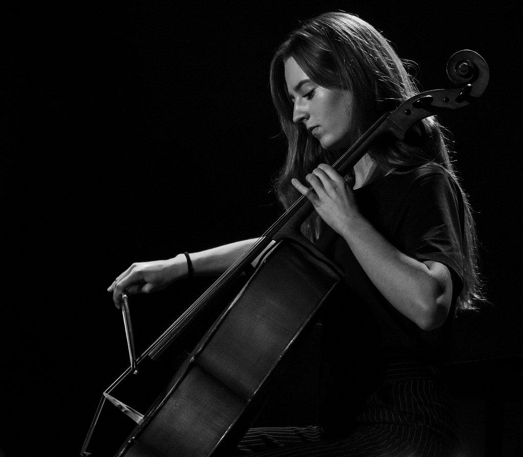 Christina-Gramstrup-15.jpg